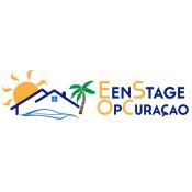 Een stage op Curaçao
