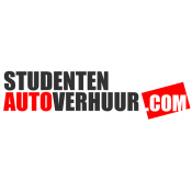 Studenten AutoVerhuur .com