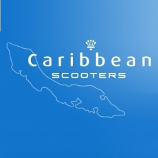 Caribbean Scooters